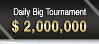 Daily Tournament